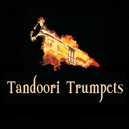 tandoori trumpets