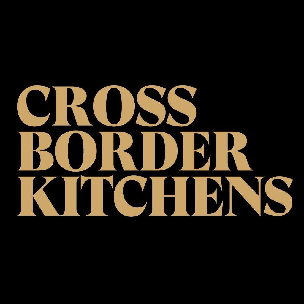 cross border kitchens